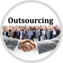 Man Power Outsourcing