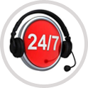 Voice Call Centre